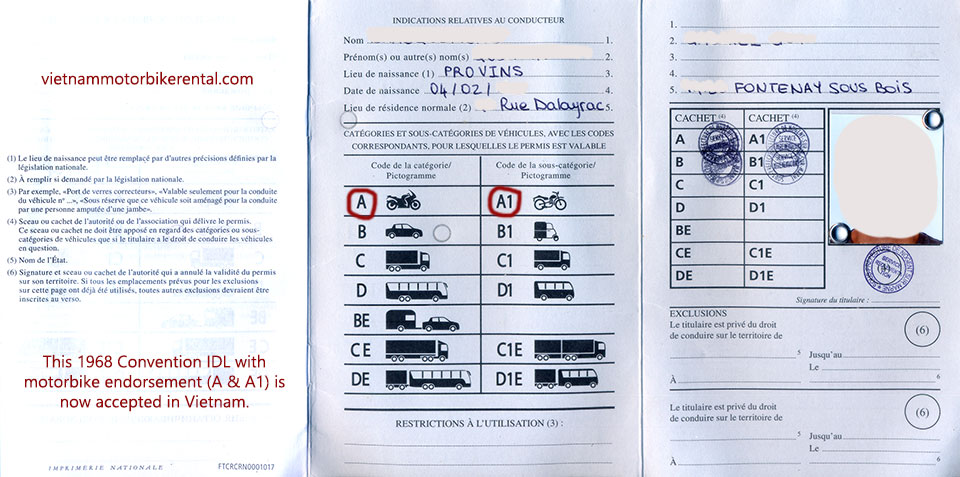 class 3 drivers license cost